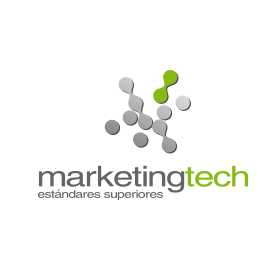 Logo Marketingtech