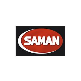 logo_saman