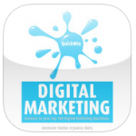 Digital Mark