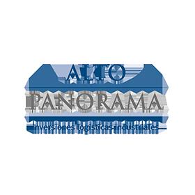 Logo Alto Panorama