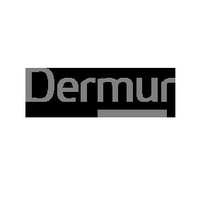 Logo Dermur