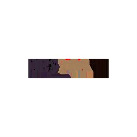 drs360lab_logo
