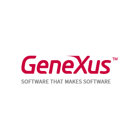 genexus_logo