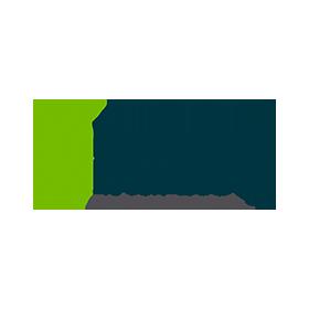 human_businessLogo