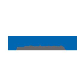 manger_logo