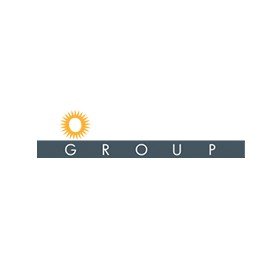 Logo Morningside Group
