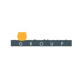 Logo Morningside Group