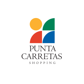 Logo Punta Carretas Shopping