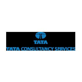 Logo Tata Consultancy Services