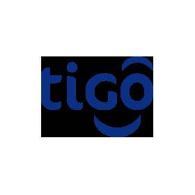 Logo Tigo