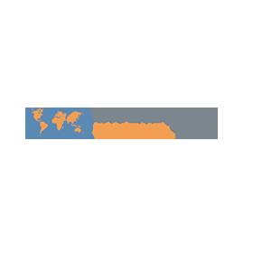 Logo WTC Montevideo Free Zone